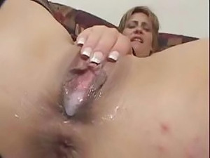 Pussy Creampie Compilation