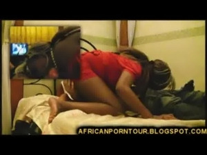 Ebony sex movies free