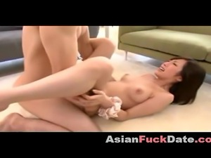 Perfect Japanese Wife