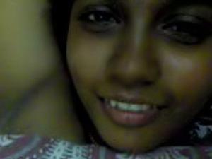Nana414 tamil Coimbotre