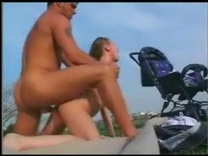 Hot babysitter 2