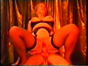 French porn from Paris showcasing some of the porn greats from France