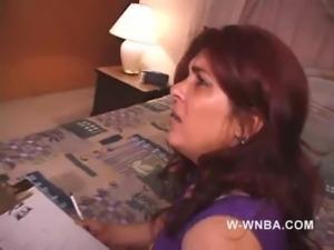 W-WNBA.COM-BIG BOOTY,PHATASS,BI ... free