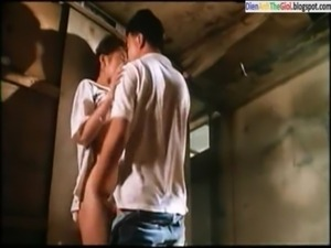 Love In Sampan 4 free