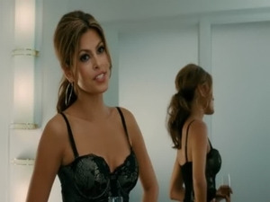 Eva Mendes - The Women free