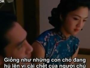 flim china2