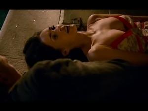 Megan Fox - How To Lose Friends & Alienate People