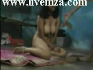 Indian Oriya Girl Fucking Nice