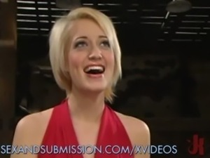 SAS 3598-sexandsubmission xvideos free