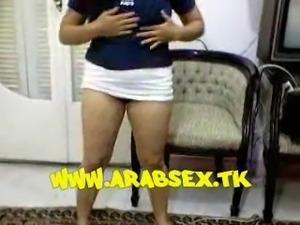 Arab Sex Egyptian Part 2