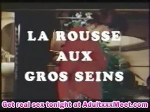 Joy Karen-French Classic 80s free