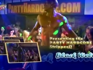 Party_Hardcore_56_part1