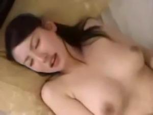 Korean Teacher - censored - Asi ... free