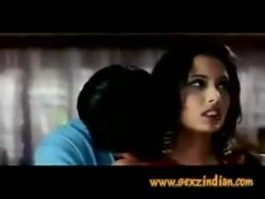 Indian bedroom sex - Erotic sex ... free