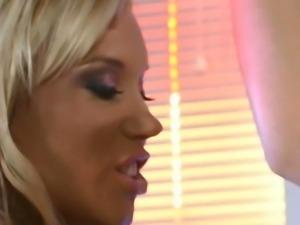 Nikki Benz - Lipstick_Lingerie__Lesbians_Scene_2