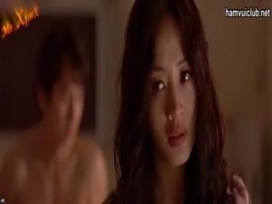 MR.X SERIES=Hypnotize(korean)VI ... free