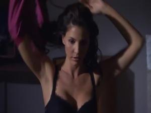 Charisma Carpenter - Flirting w ... free