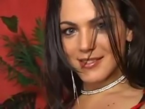 Mickelly Miranda, hot brazilian ... free