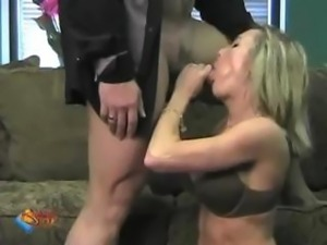 Brandi Love is a beautiful blonde chick who gets naked and fucked on her cam...