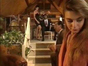 Luana Borgia, Mario Salieri, Sunny Mc Kay, Serena Lipari, Ida Ivanovic,...