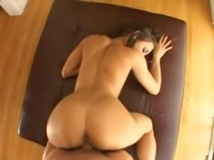 great POV sex with a skinny girl free