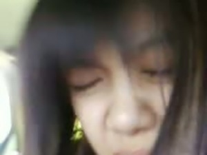 Thai vovo