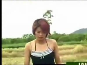 Thailand farm girls.avi free