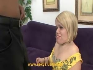 midget  free porn free