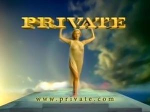 Private Matador 15 Sex Tapes Scene 1 Mandy Bright, Rita Faltoyano
