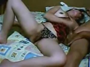 malay analsex with janda