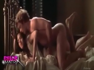 Angelina Jolie - Sex From Behind free