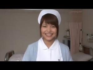 Nurse Service Shino Megumi free