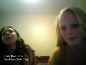 horny teens fucking on cam free