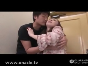 Good Job asian cumshots asian a ... free