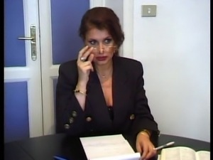 Pierino La Peste - Starring Angelica Bella - Part 2 of 3