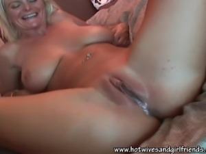 Wife 12