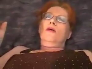 mother finds son porn stash free