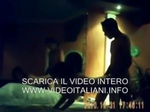 Prostituta mexicana delicada bu ... free