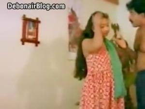 Booby Mallu adult star Roshni k ... free