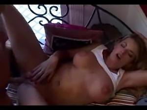 Vicky Vette 3