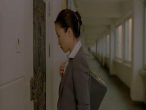 MR.X SERIES=HappyEnd 1999-(kore ... free