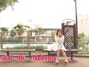 full japan girl porn 27 clip 1