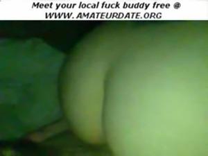 Amateur Teen Anal Creampie Hard ... free