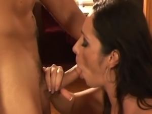 Older Women Say Ahh 2 - Part 1