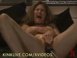 KL 11643-kinklive-xvideos free