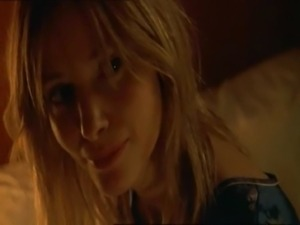 Sienna Guillory - Principles Of ... free