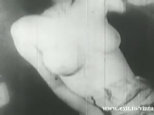 back in 1929. 21 years Kate aspires a film career. Pleasing a 50 years film...
