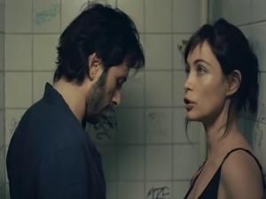 Emmanuelle Beart - Ca Commence Par La Fin