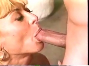 nina hartley dirty minds
