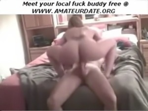 Amazing Blonde Teen babe Cockri ... free